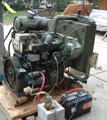 engine id help needed