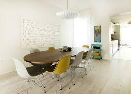 21 scandinavian dining table designs ideas plans design