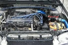nissan patrol zd30 engine wiring diagram nissan patrol sd33t