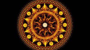 splenic chakra sacral chakra healing youtube