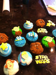wars cupcakes wars cupcakes cakecentral