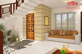 Kerala Homes Interior Designs Home Interiors - Kerala house interior design