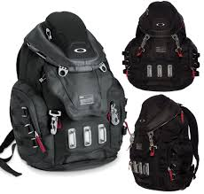 Oakley Kitchen Sink Sale by Oakley Kitchen Sink Backpack Ebay Louisiana Bucket Brigade