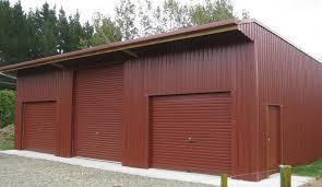 lean to sheds farm buildings for storage u0026 shelter u2022 versatile