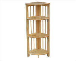 bookcases storages u0026 shelves purchase wooden bookshelf for sale