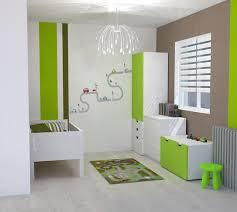 stores pour chambres à coucher store chambre fille great vente chaude bb chambre fentre rideaux