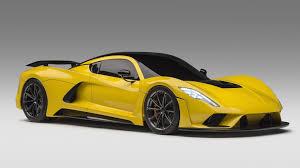 koenigsegg hennessey the 301 mph hennessey venom f5 is america u0027s ultimate hypercar