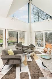 Difference Between Family Room And Living Room by Scandinavian Sunrooms An Infusion Of Style And Serenity