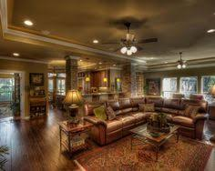 Open Kitchen Great Room Design Pictures Remodel Decor And Ideas - Family room remodel