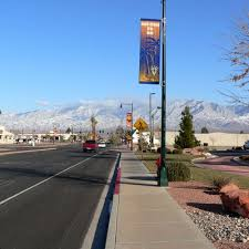Nevada travel watch images Things to see in mesquite nevada usa today jpg