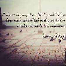 islamische liebessprüche liebe und liebe islam startseite