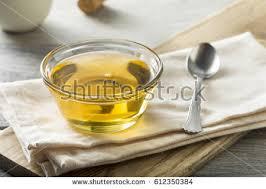 Sweet Light Alcohol Mezcal Tequila Shots Lime Salt Stock Photo 681805093