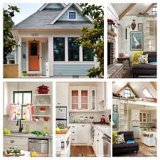 Small Cottage Homes 98 Best Tiny U0026 Small Houses Images On Pinterest Projects Small