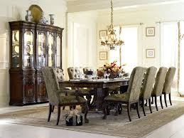 hooker dining room sets hooker furniture dining room chairs acnc co