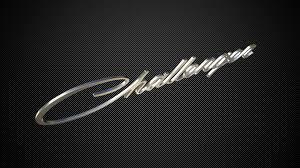 logo chevrolet 3d emblem 3d model challenger logo cgtrader