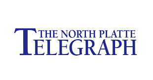 nptelegraph com your source for news in north platte