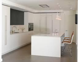 tarif cuisine mobalpa ahuri cuisine mobalpa prix idées design mobilier moderne