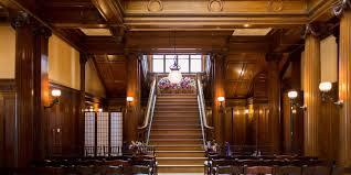 wedding venues san francisco hamlin mansion weddings get prices for wedding venues in ca