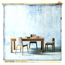 Marks And Spencer Dining Room Furniture Marks And Spencer Dining Room Chairs Dining Table Chairs Marks