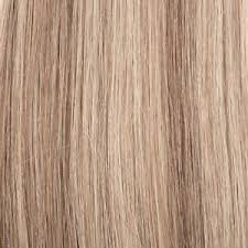 design lengths hair extensions remy design lengths hair extensions 18 light ebay