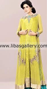 designer mehdi party wear dresses latest fashion party wear