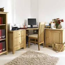 office desk mission desk mission style secretary desk long desk