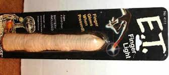 The 11 Most Inappropriate Toys in the History of Toys ⋆ ViralMunch