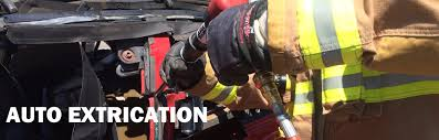 ajax rescue tools rescue kits urban search and rescue ajax