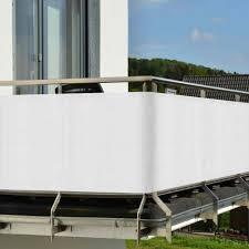 glas f r balkon uncategorized sichtschutz edelstahl glas speyeder verschiedene