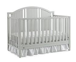 Fisher Price Convertible Crib Fisher Price Caitlin 4 In 1 Convertible Crib
