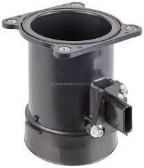 nissan maxima oem parts nissan maxima mass air flow meter parts from car parts warehouse