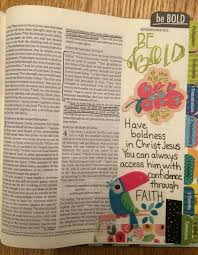 acrylic nail art the one thing thats on every bride to bes itinerary sally sulcove journaling the bible page 3