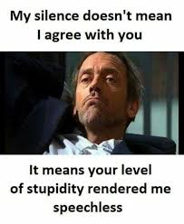 Sarcastic Funny Memes - sarcastic meme sarcastic jokes all time best sarcasm lines