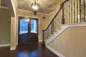 traditional 17 foyer color ideas entryway paint color entryway