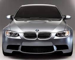 Bmw M3 Colour Bmw M3 Concept News U0026 Reports