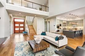 Online House Design Online Interior Designer Spotlight Amelia Rozas Decorilla