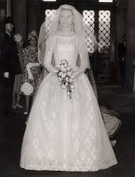 wedding dresses kent theimperialcourt katherine worsley the duchess of kent on