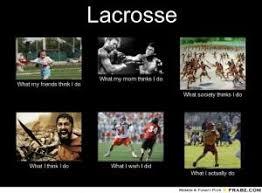 Lacrosse Memes - 2018 best lacrosse jokes from the web social media