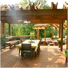 backyards superb sunroom kitchen addition reasons a new is