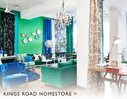 king u0027s road showroom designers guild