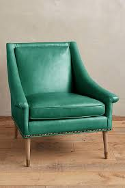 Armchair Anthropology 1246 Best Sofa Images On Pinterest Anthropology Sofa And Home