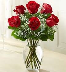 same day flower delivery nyc flower delivery nyc same day best florist nyc nyc