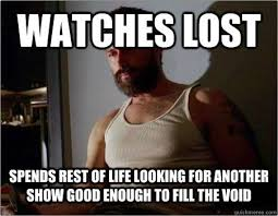 Lost Memes Tv - 1078 best 3 lost tv series 3 images on pinterest lost tv