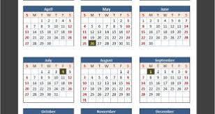 us bank schedule 2017 the best 2017