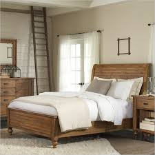 all of rustic pine furniture laluz nyc home design
