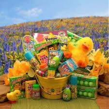 Easter Basket Delivery 304 Best La Bella Baskets Easter Gifts Images On Pinterest