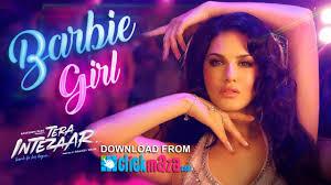 barbie swati sharma lil golu free download audio mp3