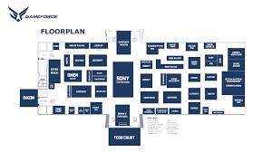 Haunted House Floor Plan 100 Floor Plan Games 152 Best Dnd Floor Plans Maps And