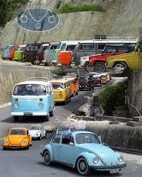 volkswagen indonesia vw indonesia online
