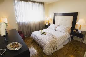 2 bedroom apartments for rent in toronto 1101 bay oxford residential apartments for rent in toronto